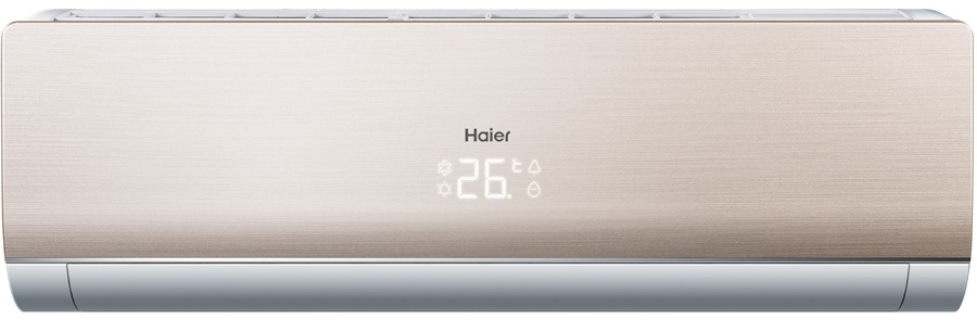 Haier AS12NS3ERA-G / 1U12BS3ERA