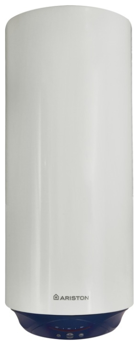 Ariston ABS BLU ECO 65V Slim