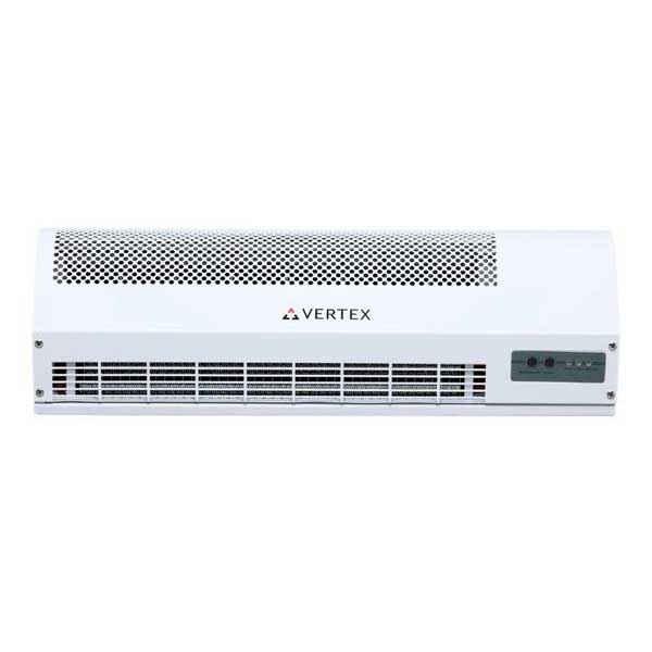 Vertex VAC-08-3.1