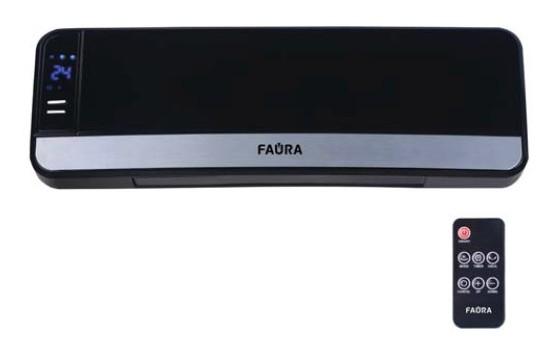 FAURA NWH-A20