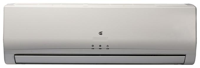 Quattroclima QV/QN-A18WC