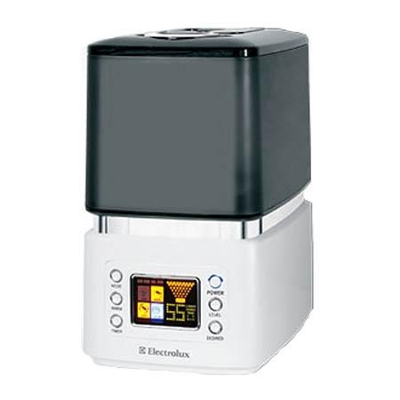 Electrolux EHU - 3515D