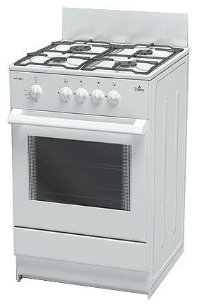 Дарина S GM441 001 W