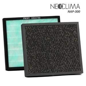 Neoclima NAP-300