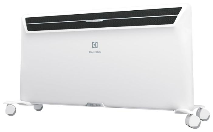 Electrolux ECH/AG2-2000 MF