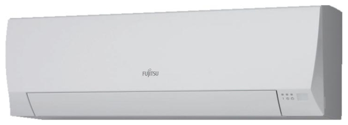 Fujitsu ASYG09LMCA/AOYG09LMCA