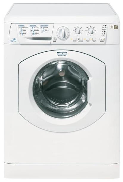 Hotpoint-Ariston ARSL 103
