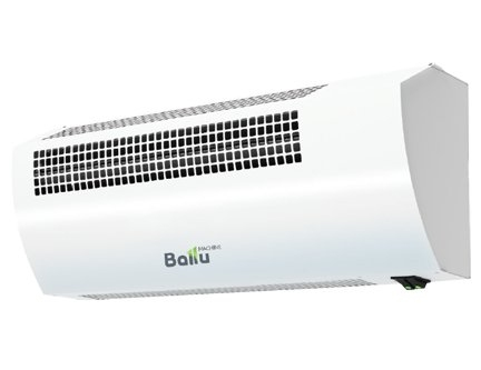 Ballu BHC-CE-3Т
