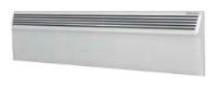 Electrolux ECH/AG-1000PE