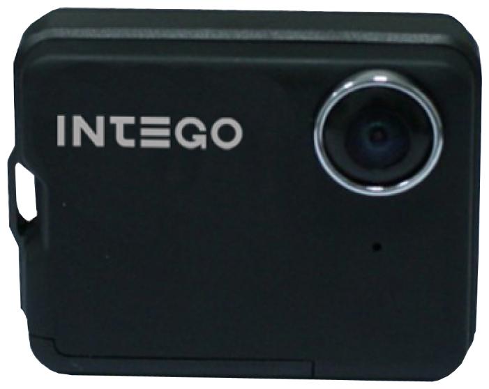 Intego VX-250SHD