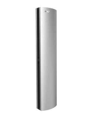 Ballu BHC-D20-W35-BS