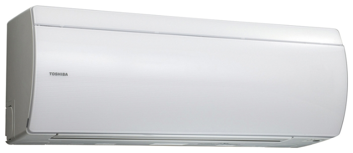 Toshiba RAS-10PKVP-ND / RAS-10PAVP-ND