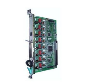 Panasonic KX-TDA1180