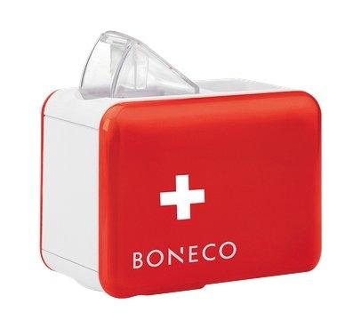 Boneco U7146 красный