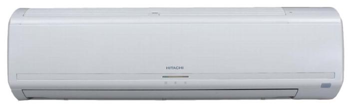Hitachi RAS-24MH1 / RAC-24MH1