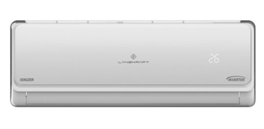Lanzkraft LSWH-70FL1Z/LSAH-70FL1Z