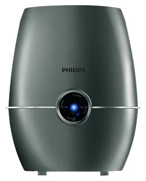 Philips HU 4903/01