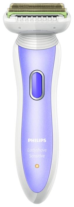 Philips HP 6368
