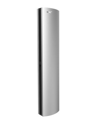 Ballu BHC-D22-T18-BS