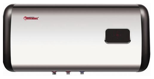 Thermex Flat Diamond Touch ID 50H