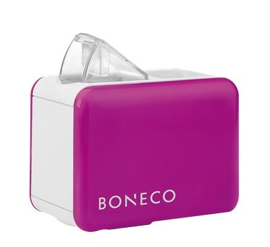 Boneco U7146 сиреневый