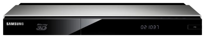 Samsung BD-F7500