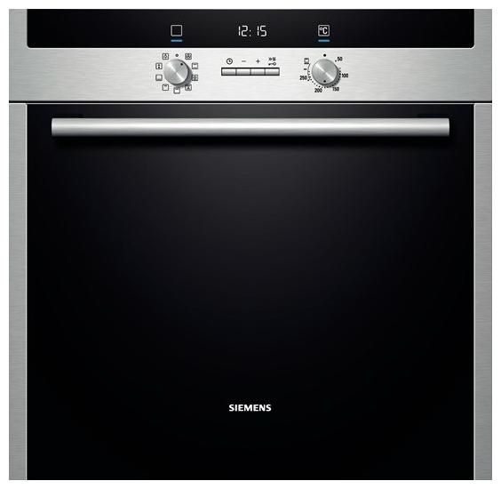 Siemens HB33G2540S