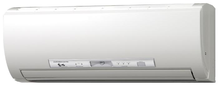 Mitsubishi Electric MSZ-FD35VA / MUZ-FD35VA