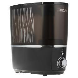 NeoClima NHL-910M