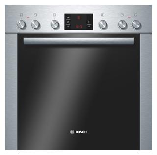 Bosch HEA23B250