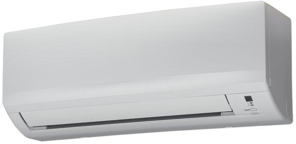 Daikin FTXB35C / RXB35C