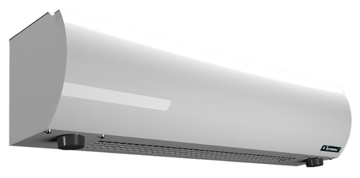 Тепломаш КЭВ-3П1154Е