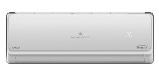 Lanzkraft LSWH-50FL1Z/LSAH-50FL1Z