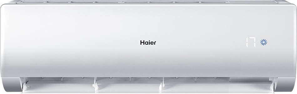 Haier HSU-09HNM03/R2 / HSU-09HUN103/R2
