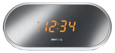Philips AJ1000/12