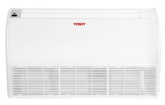Tosot T48H-LF/I / T48H-LU/O