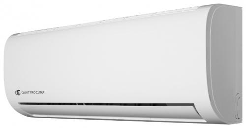 Quattroclima QV-PR18WA/QN-PR18WA