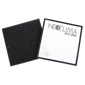 Neoclima NCC-868