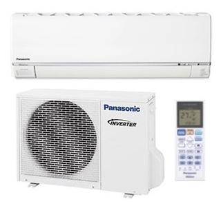 Panasonic CS-E12RKDW / CU-E12RKD
