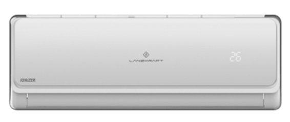 Lanzkraft LSWH-50FL1N/LSAH-50FL1N