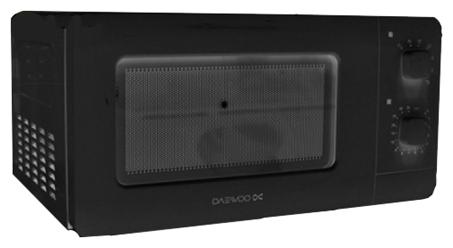 Daewoo Electronics KOR-5A07B