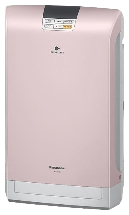 Panasonic F-VXD50