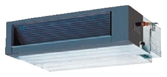 Dantex RK-48KHM2N