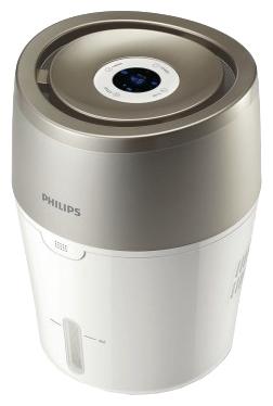 Philips HU 4803/01