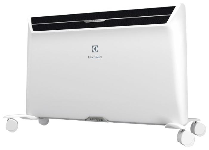 Electrolux ECH/AG2-1500 MF