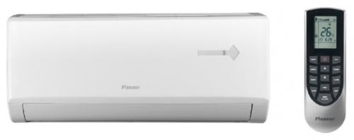 Pioneer KFR25KW / KOR25KW