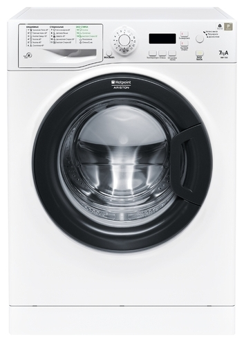Hotpoint-Ariston WMF 7080 B