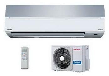 Toshiba RAS-13SKVR-E2 / RAS-13SAVR-E2