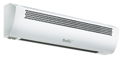 Ballu BHC-5.000 SB