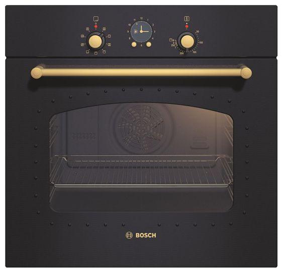 Bosch HBA23RN61